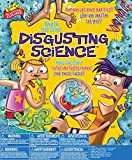 Scientific Explorer Disgusting Science Kit (Toy)