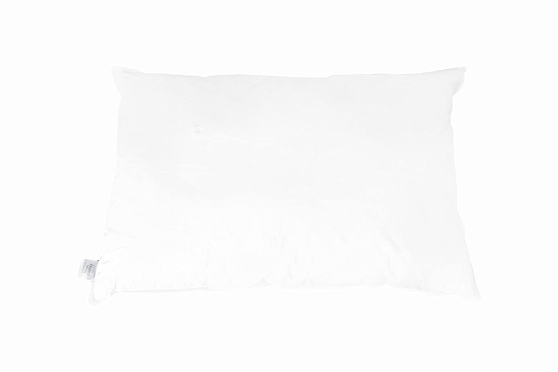 White Cloud Nine Comforts Neste Pillow Queen