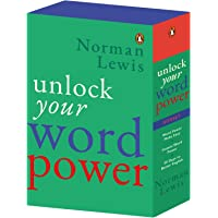 Unlock Your Word Power: Have English at Your Fingertips