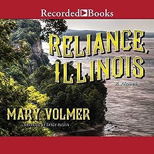 Reliance, Illinois Audiobook