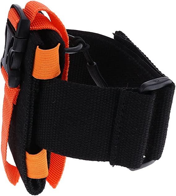 Dovewill Universal Laufen Arm Band Case Outdoor Sports Gym