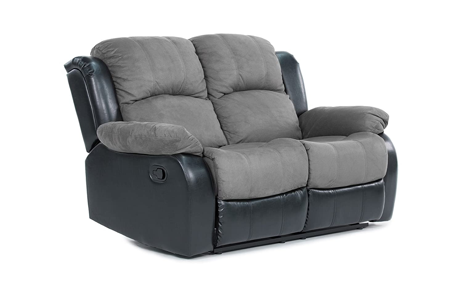 loveseat recliner, loveseat recliners, best loveseat recliner, best loveseat recliners, loveseat recliner review, loveseat recliners review, loveseat recliner reviews, loveseat recliners reviews, top loveseat recliners