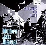 Jazz-albums