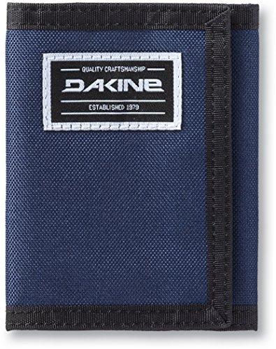 Dakine 610934181357 Vert Rail Wallet, Dark Navy, One Size