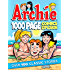 Archie 1000 Page Comics Explosion (Archie 1000 Page Digests)