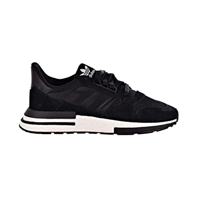newest a4661 6fc77 adidas ZX 500 Boost