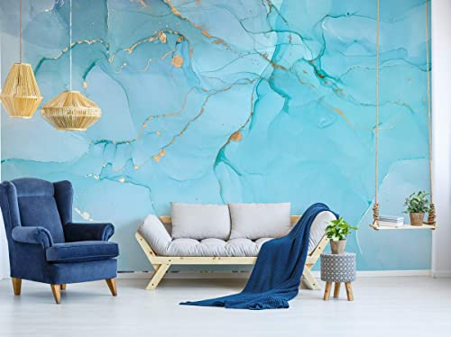 3D Abstract Pattern Marble B89 Removable Wallpaper Self Adhesive Wallpaper Extra Large Peel /& Stick Wallpaper Wallpaper Mural AJ WALLPAPERSS