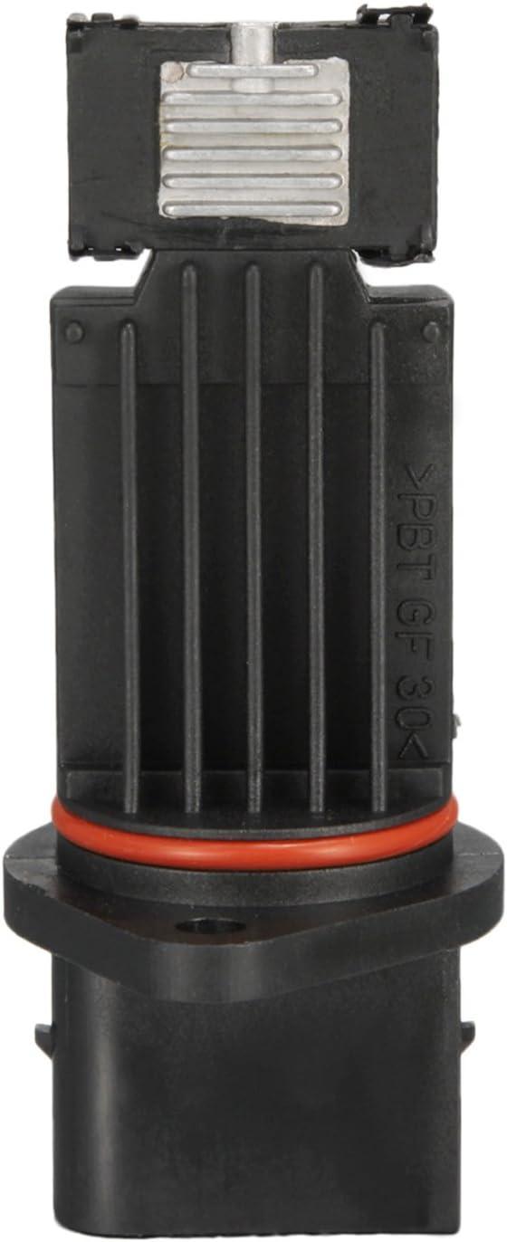 Madlife Garage Luftmassenmesser Sensor A6110940048 6110940048 f/ür W210 W203 CL203 S203 C209 S210 W463 W163 W220 E320