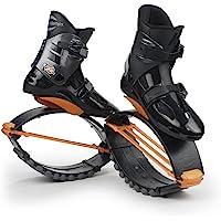 KangooJumps Rebound Shoes XR3