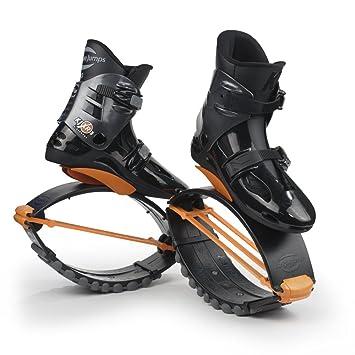 Amazon fr Loisirs Shoes et Sports Rebound Kangoojumps Xr3 nxTFCa