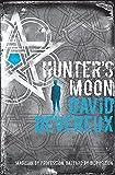img - for Hunter's Moon (GollanczF.) book / textbook / text book