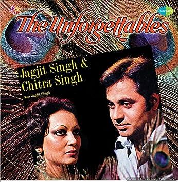 Rare gems ghazals by jagjit singh and chitra singh songs.