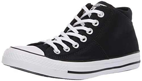 Converse Damen CTAS Madison Mid Textile Trainer