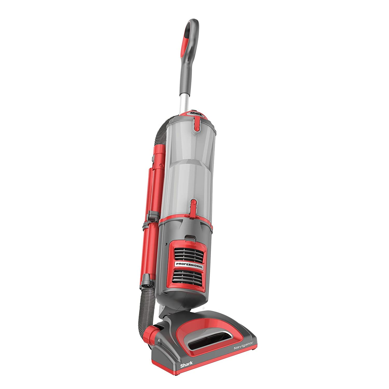 Shark Navigator Professional NV85 Upright Vacuum Cleaner
