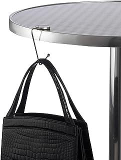 Pebaro 550 Accroche-sac