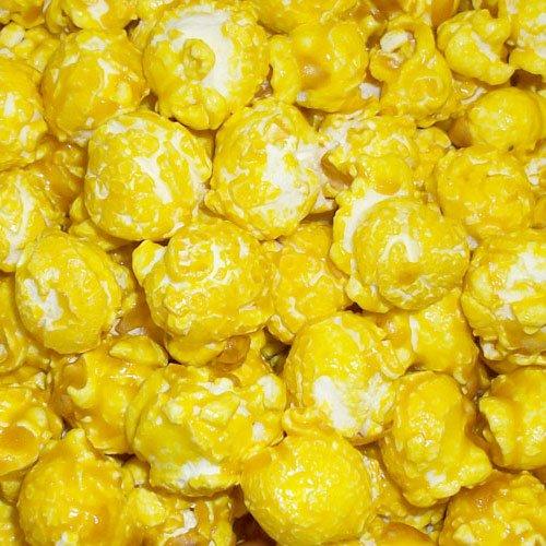Grow Popcorn (HR Poppin' Snacks Banana Banana Popcorn)