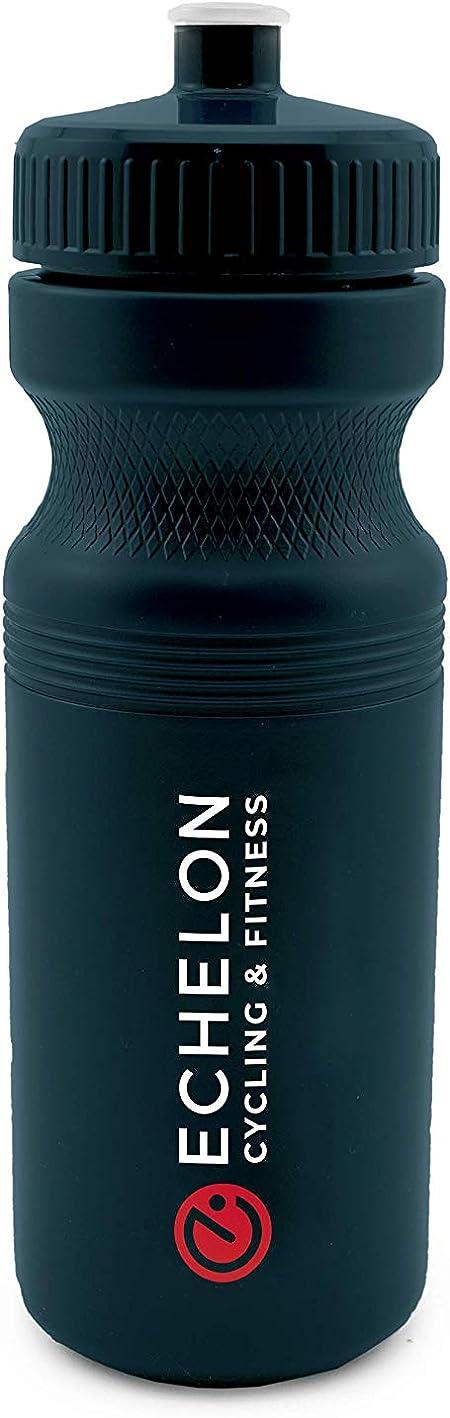 Echelon Water Bottle 2 Pack