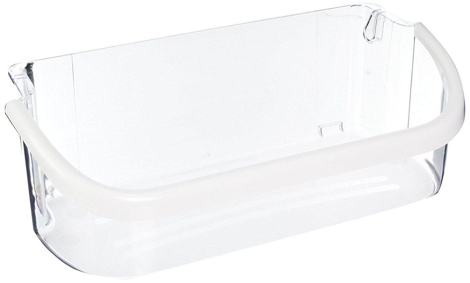 241808205 Door Bin Compatible with Frigidaire Refrigerator