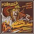 Sweet Southern Sugar (Explicit Version)