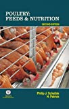 Poultry: Feeds & Nutrition