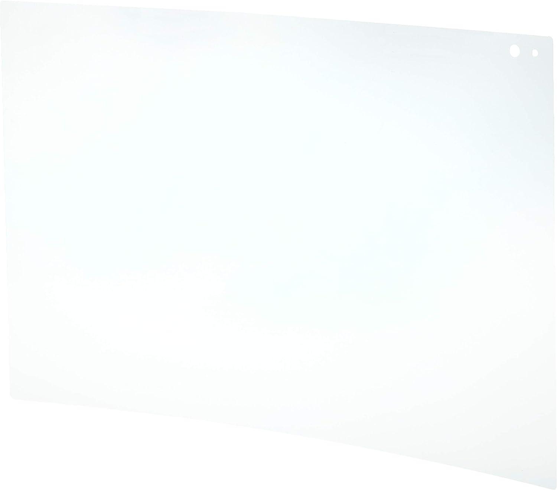 KAPSOLO 3H Anti-Glare Screen Protector for DELL XPS 13 (9360)