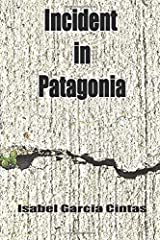 Incident in Patagonia Paperback
