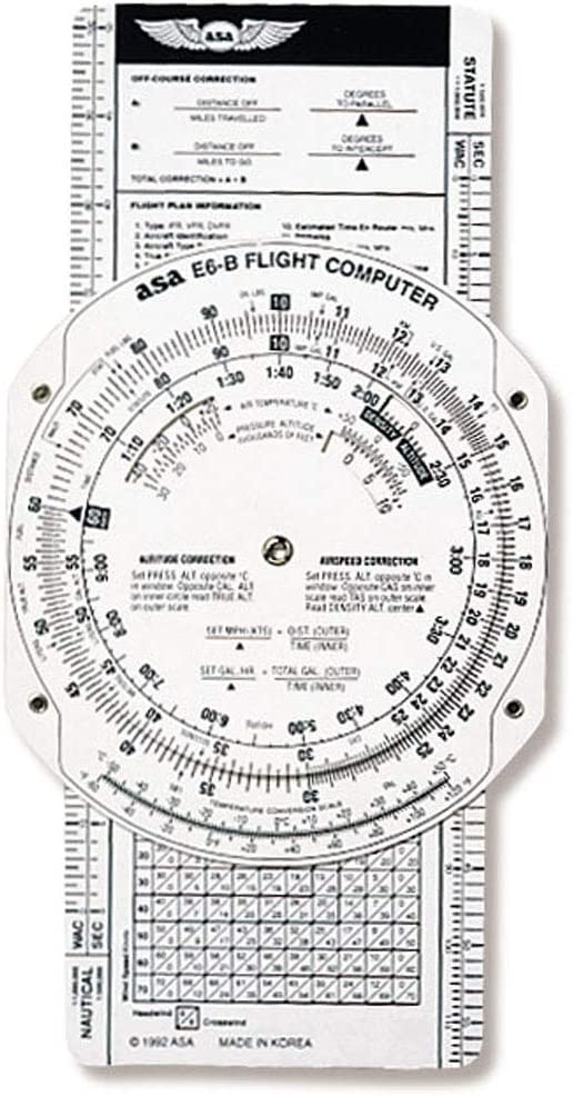 Best flight calculator 2020