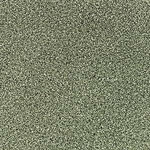 Tablero Werzalit, Dekor Granito Negro, 80x 80cm