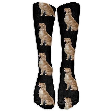 Fashion Travel Breathable Socks Australian Shepherd Pizza Dogs Men /& Women Running Casual Socks