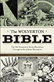 img - for The Wolverton Bible book / textbook / text book