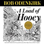 A Load of Hooey: A Collection of New...