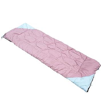 S Envelope Se Puede Coser En Un Saco De Dormir Doble Cómodo Y Portátil