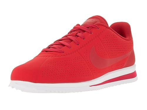 outlet store d27f3 f41b7 Amazon.com | Nike Cortez Ultra Moire | Shoes