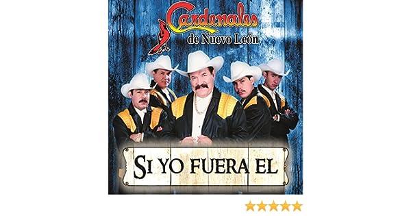 Vestido Blanco (Album Version) by Cardenales De Nuevo León on Amazon Music - Amazon.com
