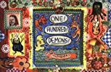 One Hundred Demons (Alex Awards)