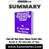 Summary of: ORGANIZE TOMORROW TODAY -- Written by Dr. Jason Selk and Tom Bartow: Business Book Summaries -- Get all the best ideas from this book in 30 minutes or less.