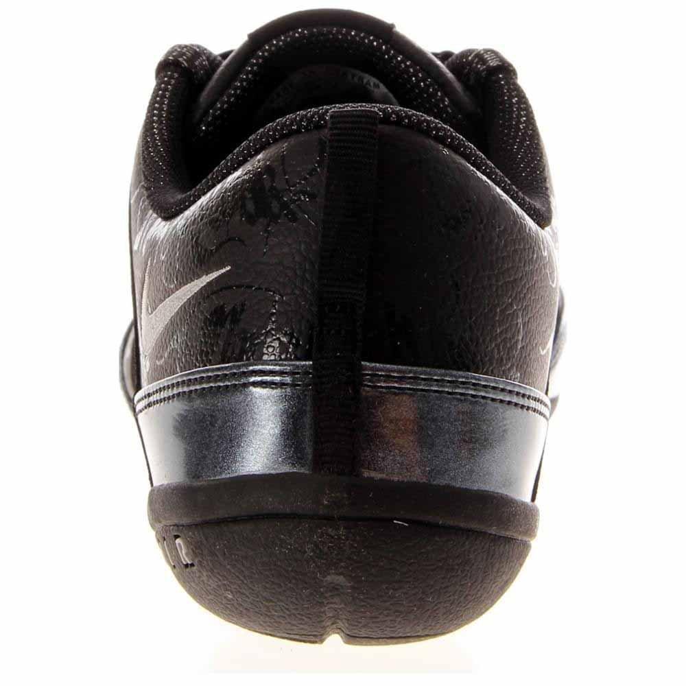 Nike SS Top Short GFX#1 LK-Tuta da Ragazzo