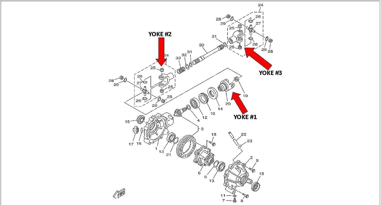 61 harley sportster wiring diagram  diagram  auto wiring
