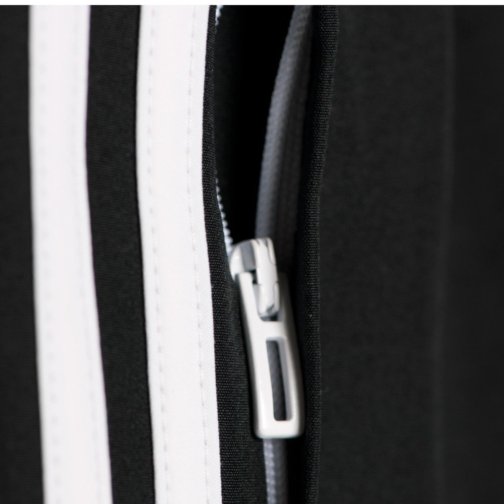 adidas Herren Shorts T16 CC M .sg