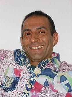 Jean-Christian Balmat