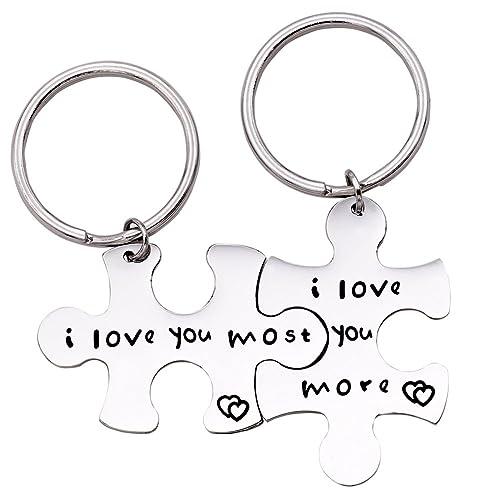 Melix Home I Love You más I Love You la mayoría de Las ...