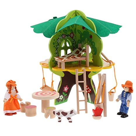 Amazon.com: Jili Online Kid Baby Children Educational Toy DIY Doll on wooden doll house plans, toy wood plans, toy dog house plans, toy school house plans, toy boat plans, toy castle plans, deck plans, toy wooden tree houses, toy dollhouse furniture, tiny house plans, toy kitchen plans, wooden toy airplane plans, toy train plans,