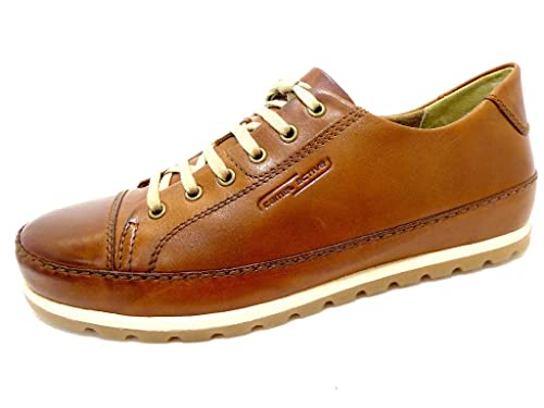 camel active Herren Point 11 Derby
