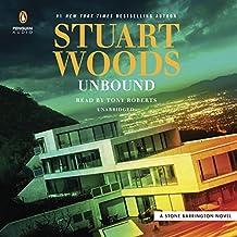 Unbound: A Stone Barrington Novel