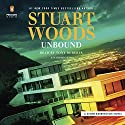 Unbound: A Stone Barrington Novel Audiobook by Stuart Woods Narrated by Tony Roberts