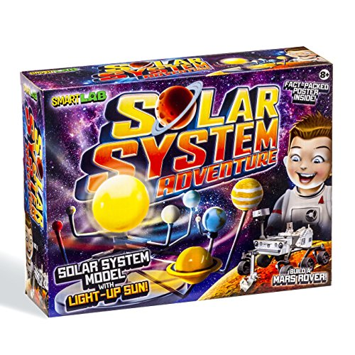 SmartLab-Toys-Solar-System-Adventure