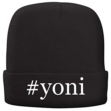 COLLJL-8 Men /& Women Proud and Loud Baseball Mom Outdoor Stretch Knit Beanies Hat Soft Winter Knit Caps