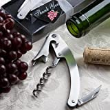 96PC FC5928 Vineyard Wine Tool Favors Wedding Baby Shower Favors & Accessories