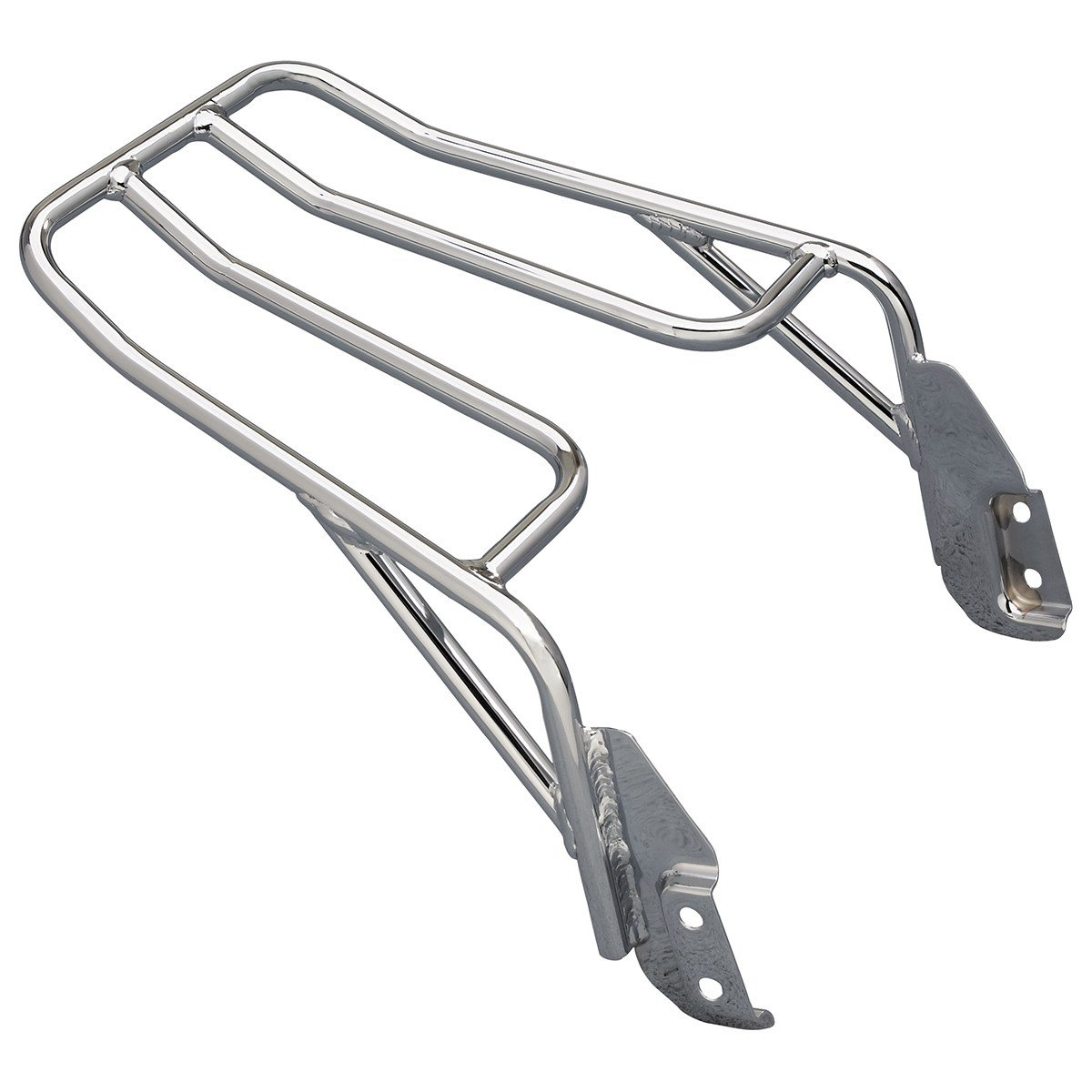 Yamaha STR-3D851-30-00 Tourer Rear Luggage Rack V-Star 1300