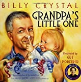 img - for Grandpa's Little One book / textbook / text book